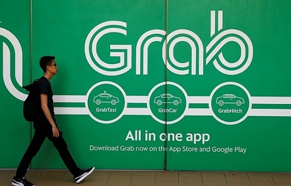 grab might have to shoulder ubers 233 million tax arrears