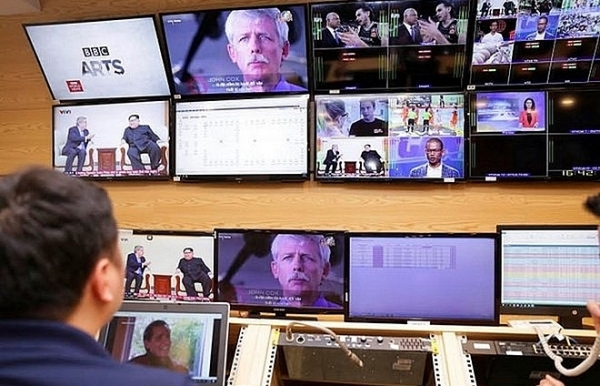 vtvcab ipo unmarketable after scandal of cutting foreign channels