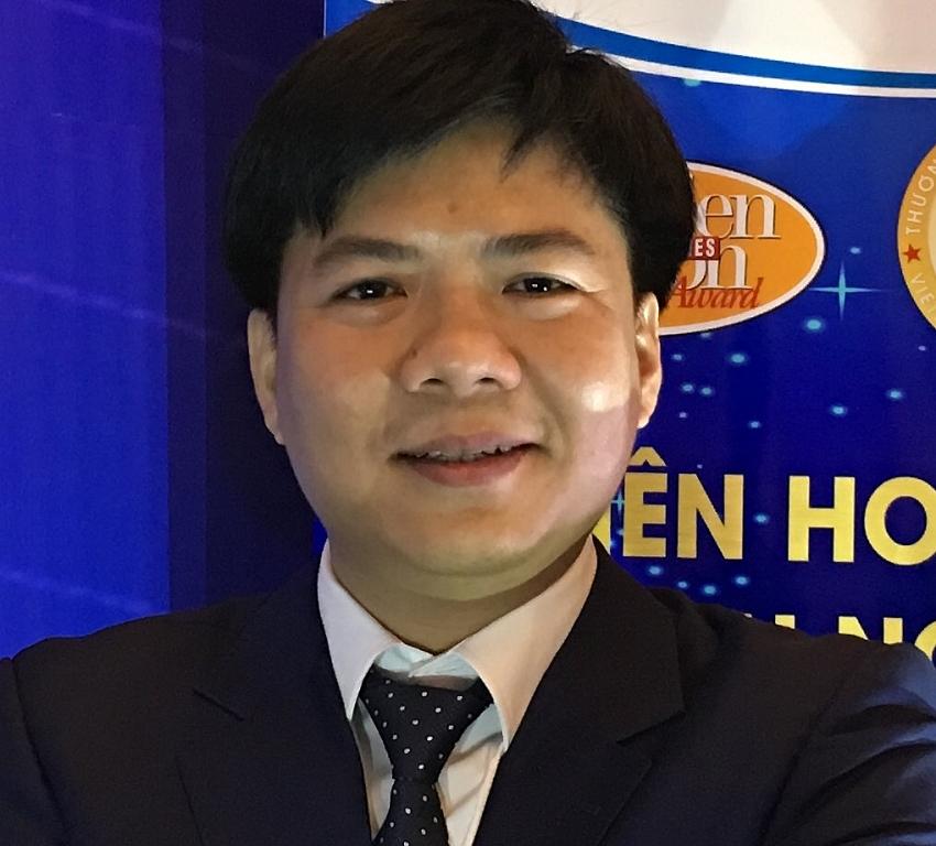 three key factors to increasing vietnams labour productivity