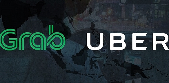 vca opens investigation on deal between uber and grab