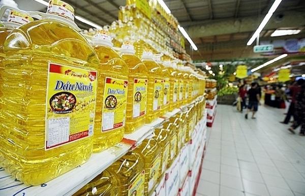 kido to take majority interest in golden hope