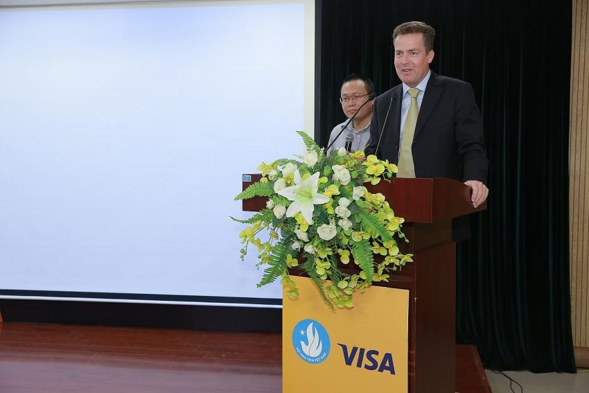 visas imaginative financial literacy programme financial football