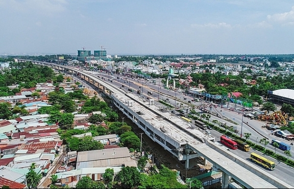 foreign consultancy firms needed for metro line no5 phase i