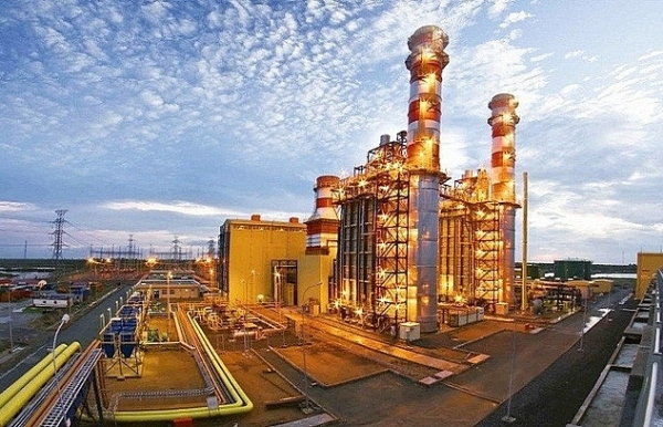 pv power to take over nhon trach 3 and 4 thermal power plants