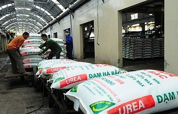 inundating losses may force ha bac fertiliser out of business