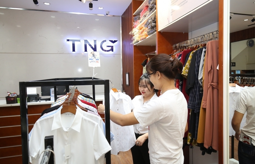 tng targets double digit growth in next five years