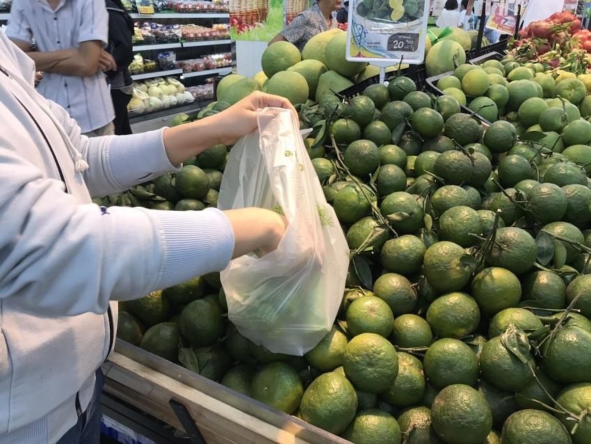 an phat bioplastics chooses to go green