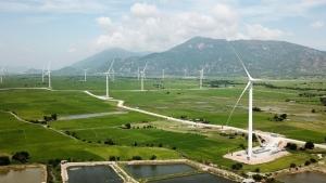 aboitizpower terminates wind farm purchase deal in vietnam