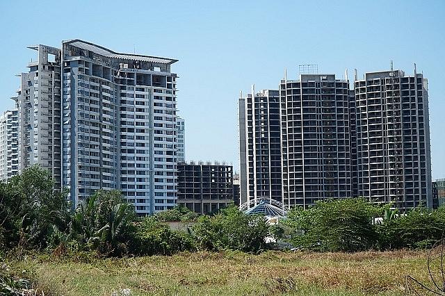 bidv puts real estate projects debt on sale for 174 million
