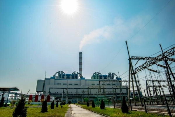 scic to sell entire 45 million shares in haiphong thermal power