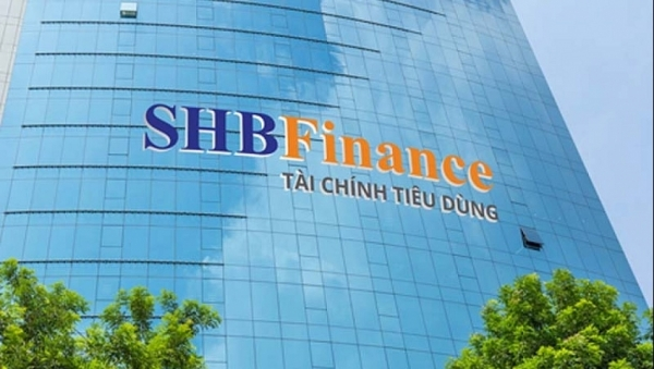 shb to get strategic partners on board at consumer finance arm