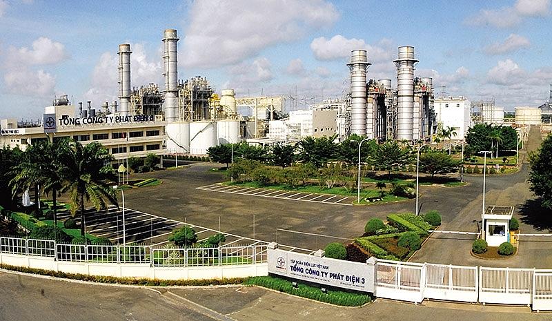 millennium energy vietnam proposes to develop 15 billion lng project in soc trang