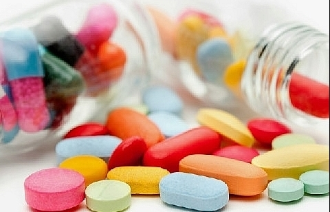 celtrion group to build 800 million pharmaceutical factory