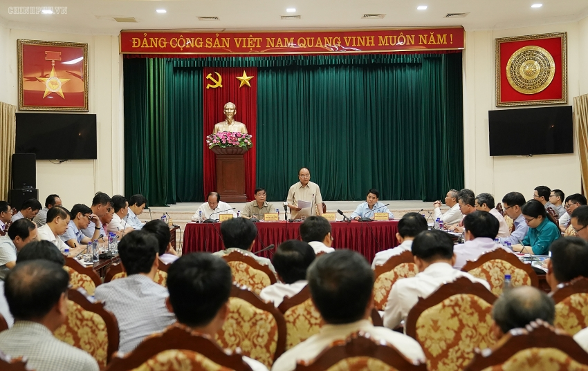 vietnam likens asf to foreign invasion