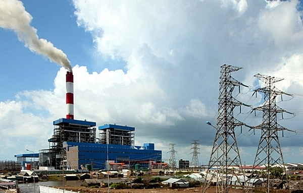 long an 1 and 2 thermal power plants to switch to lng model