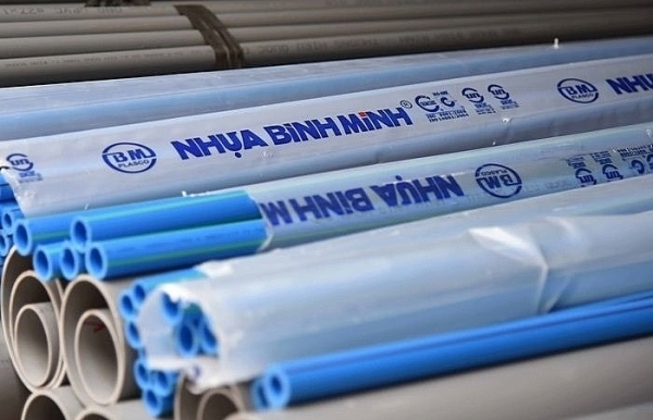nawaplastic reports immense savings on bmp acquisition