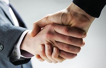 Berjaya Land sells finance centre to Vinhomes