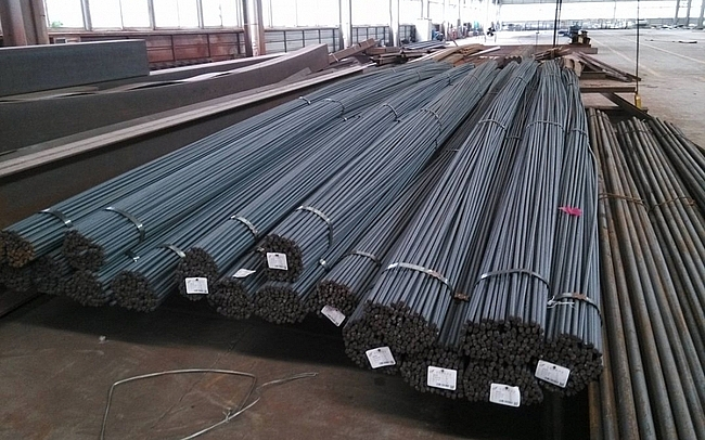 steel maker pomina hit with fine due to 20 environmental violations