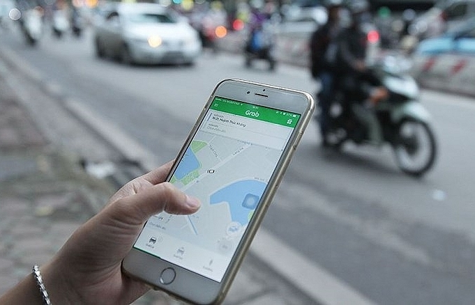 fastgo to launch in vietnamese ride hailing market