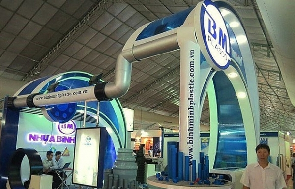 nawaplastic acquires dominant stake in binh minh plastic