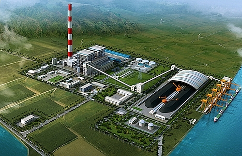 geleximco hui may take over 2 billion quynh lap 1 thermal power plant