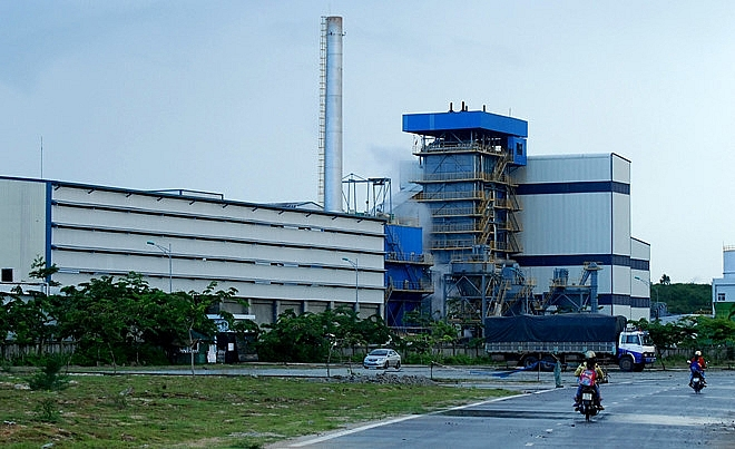 binh phuoc and dung quat bio ethanol factories to resume operation