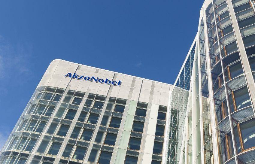 akzonobel to achieve number one position in romania with acquisition of fabryo