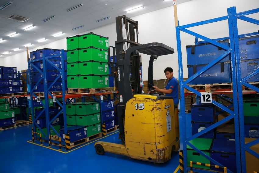 varroc lighting systems opens larger facility in vietnam