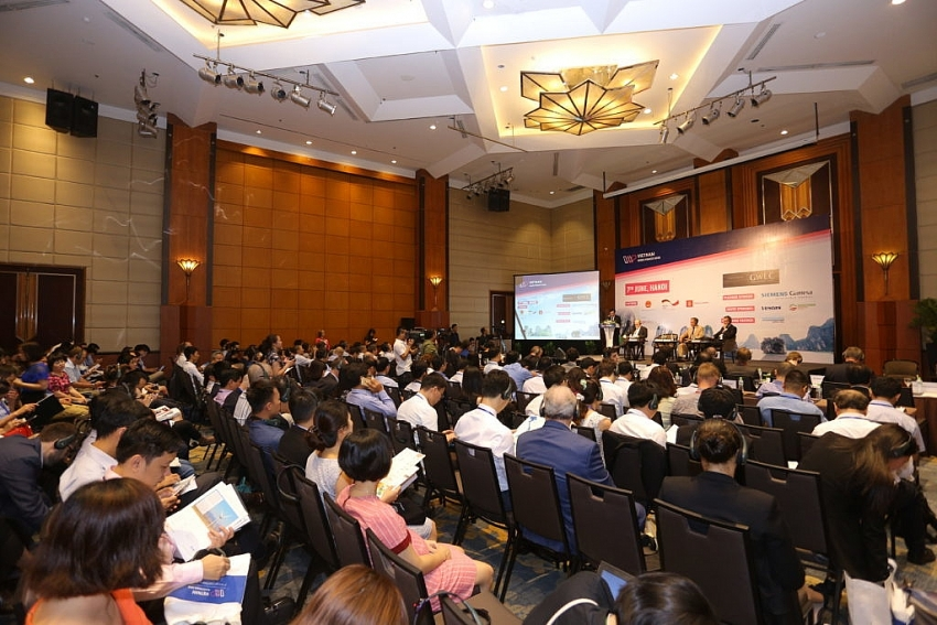 vietnam wind power 2019 solutions to mobilise capital for projects
