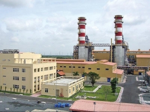 pv power silent about nhon trach 3 and 4 thermal power projects