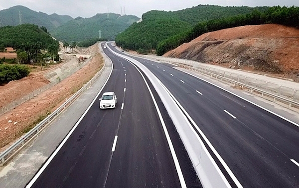 criteria for investors of north south expressway disclosed