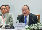 new decree to serve as motivation for vietnamese businesses