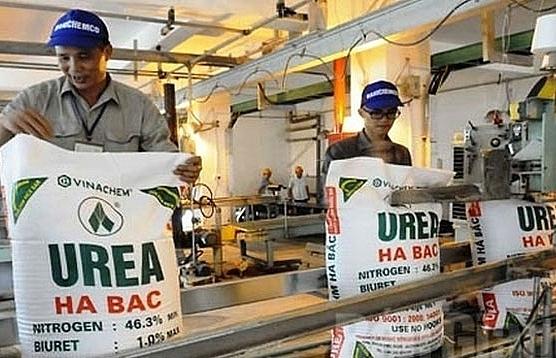 ha bac fertiliser reports accumulated loss of 1084 million