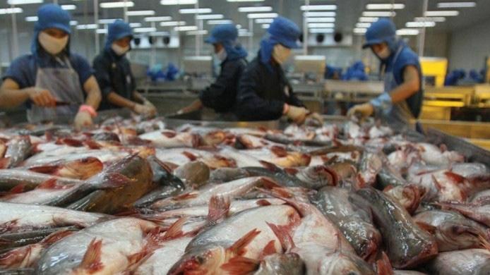 Billionaire Tran Ba Duong withdraws from Hung Vuong