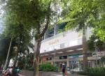 Anpha Holdings picks up Novaland subsidiary