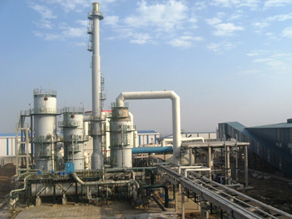hyundai engineering wins 320 million contract at long son petrochemical complex