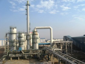 Hyundai Engineering wins $320 million contract at Long Son petrochemical complex