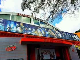 galaxy studio denies galaxy cinema sale rumours