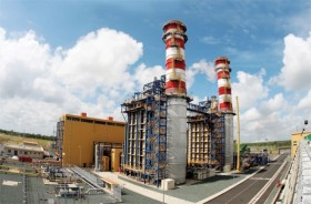 Third time's the charm: PV Power announces December IPO