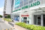 Novaland steps up M&A game