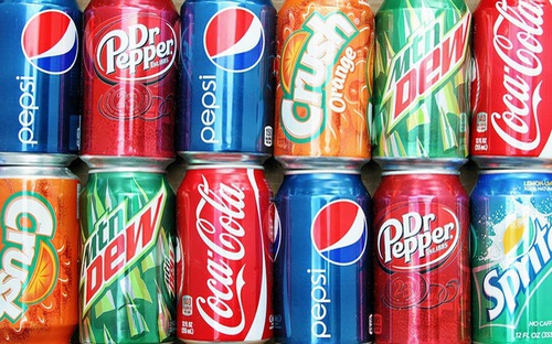 coca cola suggests broader approach to sct