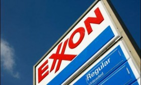 ExxonMobil to kick off multi-billion dollar gas-to-power complex in October