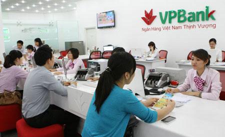 foreign investors register 12 billion for piece in vpbank