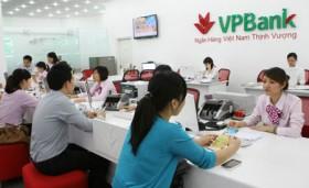 Foreign investors register $1.2 billion for piece in VPBank