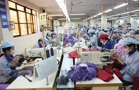 minimum wage increase ineffective in raising living standards