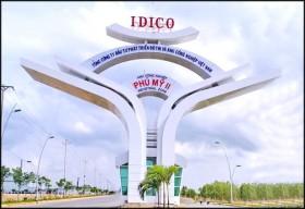 IDICO reveals criteria for strategic investors