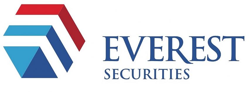 everest securities starts trading 60 million shares on upcom