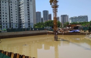 phi group enters competition in vietnamese real estate market
