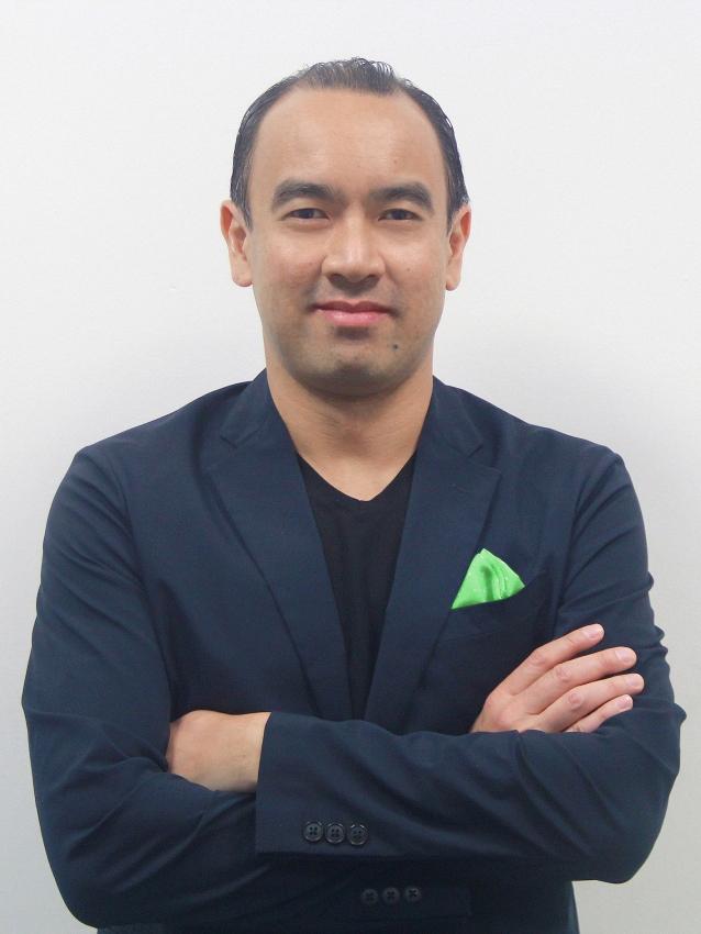 gobear vietnam launches new financial comparison services