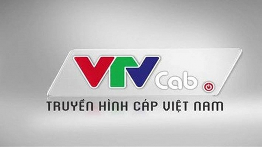 vtvcab makes second first offer on upcom at vnd140900